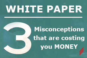 white paper value of engineering