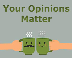your_opinions_matter