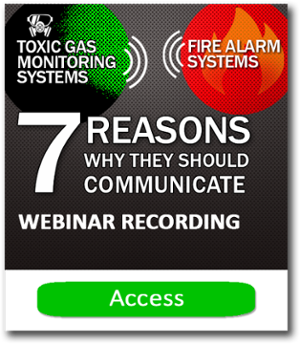 7 Reasons why TGMS and FAS should communicate Webinar Recording Access