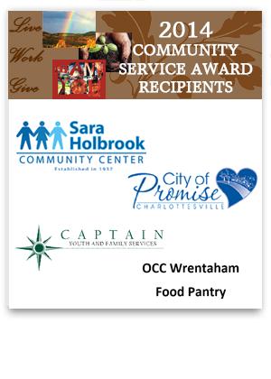 2014 Service Award winners image.png