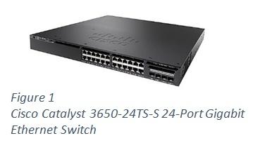 24-port_gigabit_ethernet_switch.jpg
