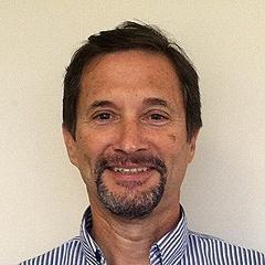 Picture of Chuck Rainville