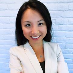 Picture of Dani Liu