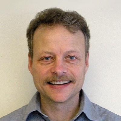 Picture of Jeff Silcox