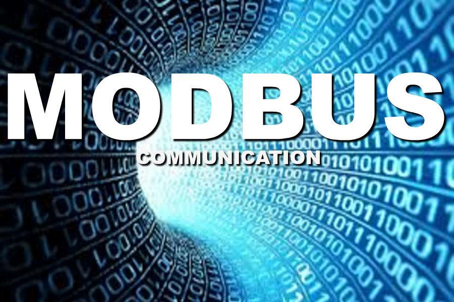 How Do I Set Up Modbus Communication In My Modicon Unity PLC?