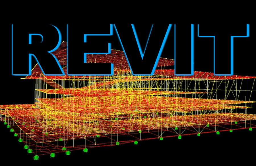 The Move to Revit