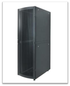 Server_rack.jpg