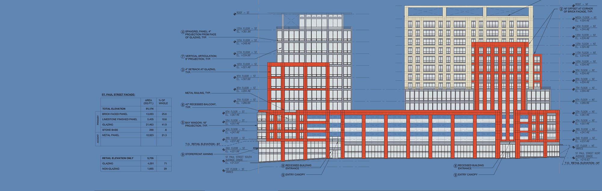 Shortest_Tallest_Building.jpg